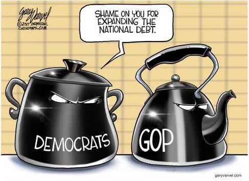 Pot&Kettle