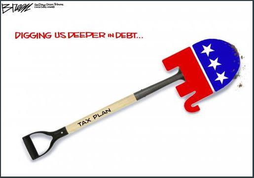 Tax-DebtPlan
