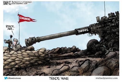TrumpTrade