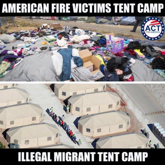 TentCamps