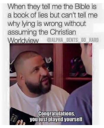 BookOfLies