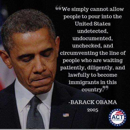 ObamaOnImmigration_2005