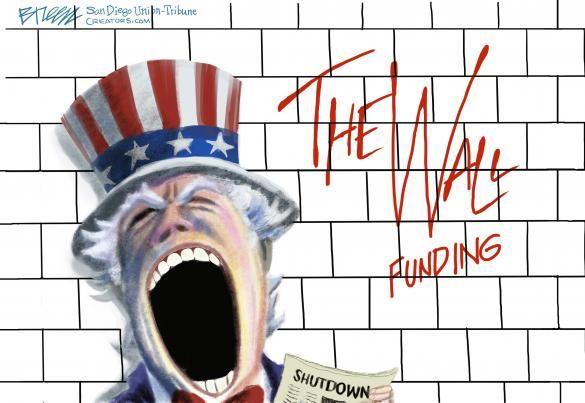 wallfunding