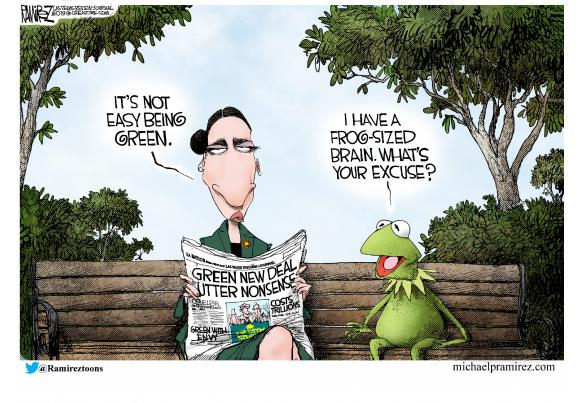 AOC_Green_Not
