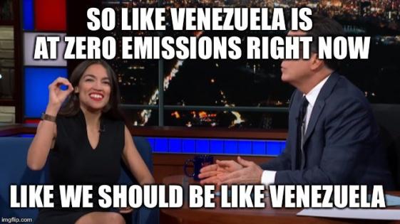 BeLikeVenezuela