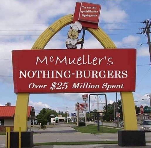 McMuellerNothingBurger