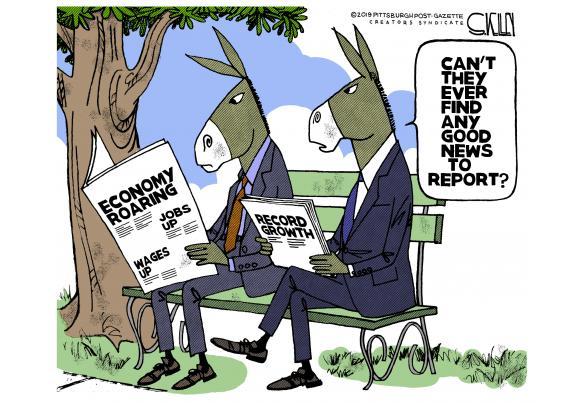 GoodNewsUnreported