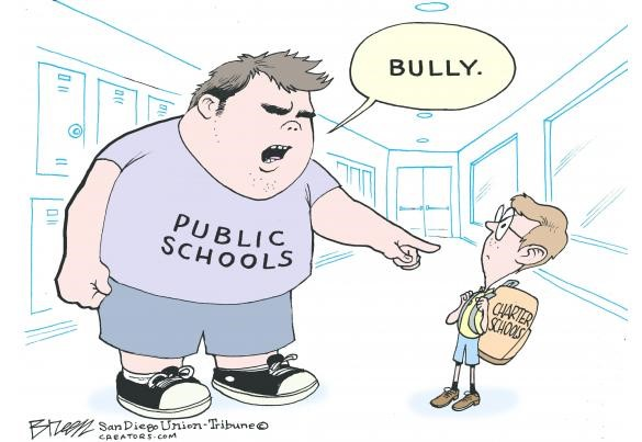 TheRealBully
