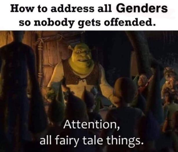 FairyTaleThings