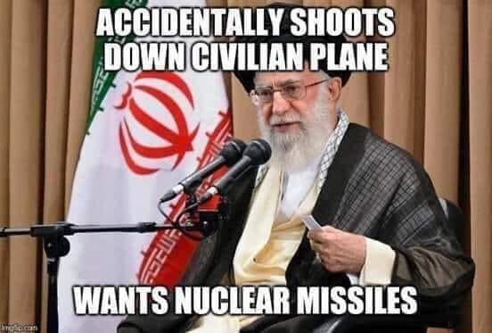 IranWantsNukes